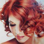 терапия за коса в град Варна